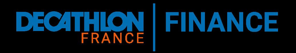 Finance juridique France