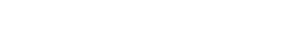Decathlon Head Protection